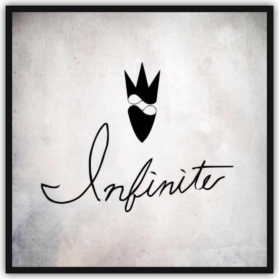 Infinite suits