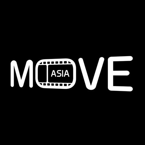 Moveasia