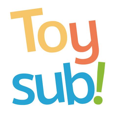 Toysub